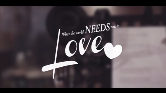 worldneedslove